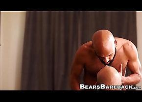 hardcore,blowjob,tattoo,hairy,gay,muscle,bareback,bear,rimming,big-cock,jock,big-dick,jockstrap,bearsbareback,atlas-grant,saul-leinad,gay Muscled bear...