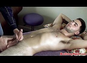 cumshot,european,handjob,fetish,british,gay,massage,euro,stud,kinky,punk,handsome,chav,rubdown,massagesex,gay Handsome euro...