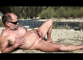 outdoor,mature,exhibitionism,public,gay,pee,watersports,bear,uncut,dad,puss,exposed,nudism,golden-shower,foreskin,naturist,nudo,urinating,small-penis,selfie,soft-dick,gay P selfie