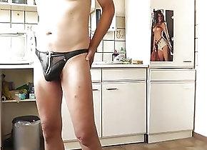 Amateur (Gay);Hot Gay (Gay);HD Videos sexy geiler...