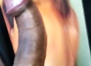 Man (Gay);Bareback (Gay);Big Cock (Gay);Cum Tribute (Gay);Masturbation (Gay);Spanking (Gay);Striptease (Gay);HD Videos Tributing my hot...