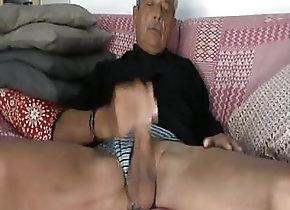 Man (Gay) nuova sega 33