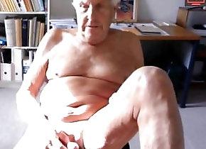 Amateur (Gay);Daddy (Gay);Handjob (Gay);Masturbation (Gay);Webcam (Gay);Gay Grandpa (Gay);Gay on Tumblr (Gay);Free Gay Grandpa (Gay);Gay on Youtube (Gay);Gay Grandpa Tube (Gay);Grandpa Gay Free (Gay);Gay on Cam (Gay);Free Gay on Tumblr (Gay);Gay Gran grandpa on cam