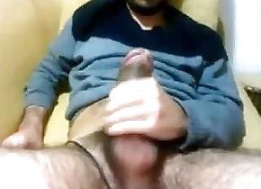 Amateur (Gay);Big Cock (Gay);Handjob (Gay);Masturbation (Gay);Webcam (Gay);Fat Gay (Gay);Huge Cock Gay (Gay);Gay Fat (Gay);Gay Huge Cock (Gay);Gay Cock (Gay);Huge Gay Cock (Gay);Huge Gay (Gay);Fat Cock Gay (Gay);Gay Fat Cock (Gay);Free Gay Fat (Gay); Marvellous Str8...