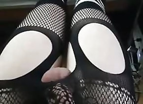 Crossdresser (Gay);Webcam (Gay);Gay Webcam (Gay);Webcam Gay (Gay);Gay Cd (Gay);Polish Gay (Gay);Teasing Gay (Gay);Free of Gay (Gay);Free Gay Webcam (Gay);Gay Webcam Tube (Gay) Polish Cd teasing...