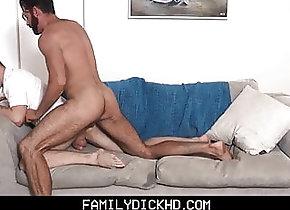 Twink (Gay);Bareback (Gay);Big Cock (Gay);Blowjob (Gay);Daddy (Gay);Old+Young (Gay);HD Videos;Anal (Gay);Skinny (Gay) Young Blonde...