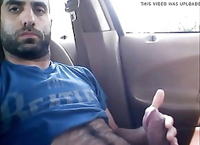 Big Cock (Gay);Hunk (Gay);Masturbation (Gay);HD Videos;Hot Gay (Gay);Gay Men (Gay);Hairy Gay (Gay) Hot sexy hairy...