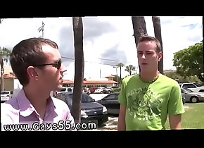 gay,gaysex,gayporn,gay-sex,gay-porn,gay-outdoor,gay-public,gay-outinpublic,gay-reality,gay Male to live gay...