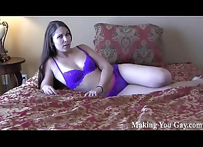 humiliation,strapon,bdsm,fetish,strap-on,femdom,bisexual,forced-feminization,forced-bi,femdom-pov,gay-femdom,bi-femdom,forced-gay,bisexual-humiliation,forced-blowjob,forced-strapon,guy-strapon,bi_sexual Would you suck...
