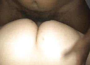 Gay Porn (Gay);Amateur (Gay);Bareback (Gay);Interracial (Gay) Fuckin Big Fat...
