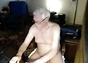 Men (Gay);Amateur (Gay);Masturbation (Gay) Naked player