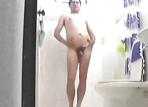 Man (Gay) NAKED MAN 28