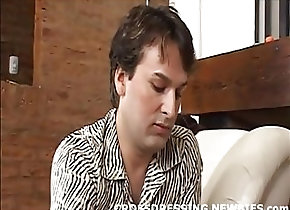 Amateur (Gay);Crossdresser (Gay);Hunk (Gay);Latin (Gay);Masturbation (Gay);HD Videos;Crossdressing Newbies (Gay);First Time Gay (Gay);First Gay (Gay);Gay Crossdressing (Gay);Crossdressing Gay (Gay);First Time Being Gay (Gay);Gay Time (Gay);Free First This is my first...