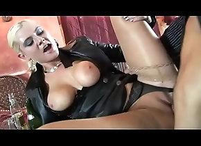 porn,anal,sex,hardcore,sexy,pornstar,handjob,star,big-ass,big-tits,big-cock,big-dick,anal-sex,gay_anal FMD 1156 01