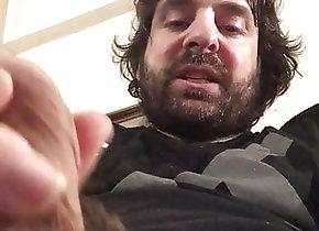 Man (Gay);HD Videos The king of...