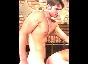 daddy;jock,Twink;Muscle;Gay;Jock Ujngsa