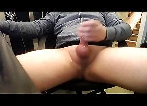 cumshot,cum,fucking,hardcore,hot,piercing,dick,hardsex,gay,gay-amateur,gay-sex,gay-porn,gay-masturbation,gay boys com piercing...
