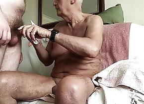 Black (Gay);Big Cock (Gay);Blowjob (Gay);Handjob (Gay);Massage (Gay);Masturbation (Gay);Muscle (Gay);Black Gay (Gay);Gay Daddy (Gay);Gay Men (Gay);Big Dick Gay (Gay);Gay Sex (Gay);Gay Blowjob (Gay);Gay Ass (Gay);Gay Love (Gay);Cum in Ass Gay (Gay);Gay Sex Party (Gay);Anal (Gay);British (Gay);HD Videos Laabanthony he...
