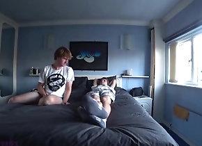 european;teen;twink;cumshot;cum-on-feet;handjob;jerking-off;couchsurfing;boyfriends,Euro;Twink;Gay;Amateur;Handjob;Cumshot;Verified Amateurs A quick sexplay...