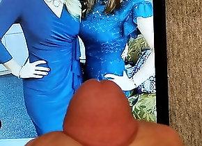 Man (Gay);HD Videos Natalie Herbick...
