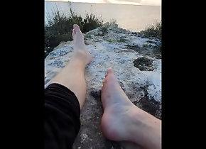 feet;german-feet;dirty-sock-worship;white-ankle-sockjob;white-nike-socks;soccer-feet;sweaty-feet-worship;german-foot-fetish;sock-sniffing;sneaker-feet;german-master;dirty-feet-worship;sock-worship;muscle;muscle-feet-worship;dirty-white-socks,Euro;Twink;Muscle;Fetish;Solo Male;Gay;Public;Jock;POV My feet after...