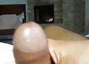 Masturbation (Gay);Gay Family (Gay);Hungarian  (Gay);HD Videos Cumming