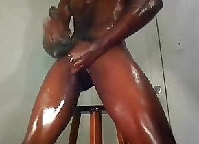 Big Cock (Gay);HD Videos;60 FPS (Gay) Meat