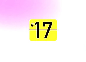 pornhubgaymodels;top-20;april;modelhub,Daddy;Gay;Amateur;Rough Sex;Verified Amateurs Most Viewed...