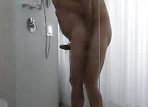Amateur (Gay);Bareback (Gay);Massage (Gay);Masturbation (Gay);Anal (Gay);Couple (Gay) Tender lovers in...