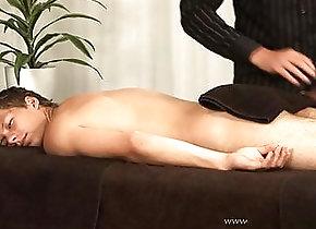 Anal (Gay);HD Videos Egon Kubalak Massage