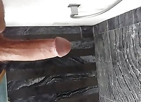 Man (Gay);HD Videos massive cumshot