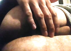 Amateur (Gay);Bareback (Gay);Massage (Gay);Masturbation (Gay);HD Videos Playing with my ass