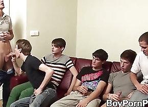 Twink (Gay);Bareback (Gay);Big Cock (Gay);Blowjob (Gay);Group Sex (Gay);HD Videos;Boy Porn Pass (Gay);Gay Bareback (Gay);Gay Orgy (Gay);Gay Bareback Tumblr (Gay);Bareback Gay Tumblr (Gay);Free Bareback Gay (Gay);Gay Free Bareback (Gay);Bareback Gay T Twinks are...