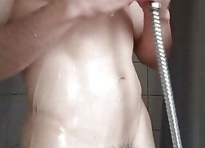 Hunk (Gay);Muscle (Gay);HD Videos;Gay Shower (Gay);Gay Love (Gay);Russian (Gay);Showoff (Gay);Muscle Big Dick (Gay);Gay Uncut (Gay);Onlyfans (Gay) Lateron is in...
