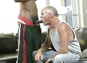 Black (Gay);Bareback (Gay);Bear (Gay);Big Cock (Gay);Daddy (Gay);Fat (Gay);Old+Young (Gay);Black Gay (Gay);Gay Grandpa (Gay);Gay Fuck (Gay);Gay Guys (Gay);Gay Men Fucking (Gay);Gay Fuck Gay (Gay);Anal (Gay) Black guy fucks a...