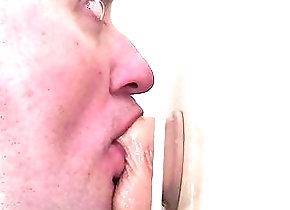 Amateur (Gay);Blowjob (Gay);Crossdresser (Gay);Sex Toy (Gay);Gay Deepthroat (Gay);HD Videos Deepthroat