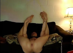 big-cock;huge-cock;huge-dick;huge-dildo;huge-dildo-anal;anal-dildo-bulge;arched-feet;high-arched-feet;sexy-arched-feet;pointed-toes;open-asshole;wide-open-gaping;gaping-asshole;transparent-dildo;web-cam;anal-foot-fetish,Solo Male;Big Dick;Gay;Straight Guys;Reality;Mature;Webcam;Feet;Verified Amateurs ALL 18 INCHES...