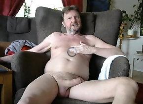 Big Cock (Gay);Daddy (Gay);Handjob (Gay);Masturbation (Gay);Webcam (Gay);Hot Gay (Gay);Gay Daddy (Gay) Hot Daddies 36
