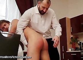 Spanking (Gay);British Boys Fetish Club (Gay);Gay Spanking (Gay);HD Videos Spanking as a...