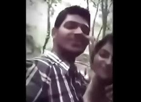 sex,hardcore,pornstar,deepthroat,indian,gay,massage,xxxx,village,hd-sex,hendjob,tamil-aunty,gay desi Indian xxx...
