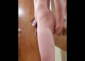 virgin-cherry-pop;yummy;hot-guy;small-body;18-year-old;hot-guys-fuck;dildo;bareback;first-time-anal;uncut;muscle;young-guy;stud;big-ass;twink;brazzers,Bareback;Twink;Solo Male;Big Dick;Gay;Straight Guys;Uncut;Cumshot;Verified Amateurs Young 18 year old...
