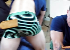 Amateur (Gay);BDSM (Gay);Muscle (Gay);Old+Young (Gay);Spanking (Gay);Spanking Straight Boys (Gay);HD Gays;First Wes' First...