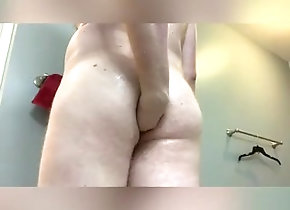 rosebud;anal-gape;anal-squirt;extreme-anal;solo-insertion;anal;solo-male;anal-fisting;male-fisting;male-squirt;male-squirting;male-gape,Solo Male;Gay I love stuffing...