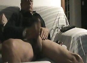 Amateur (Gay);Handjob (Gay);Hunk (Gay);Latino (Gay);Masturbation (Gay);Sex Toy (Gay);Gay Handjob (Gay);Gay Orgasm (Gay);Italian (Gay) handjob + orgasm