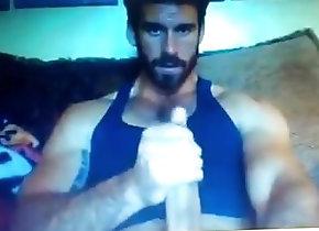 Amateur (Gay);Webcam (Gay);Gay Webcam (Gay);Webcam Gay (Gay);Gay Show (Gay);Free Webcam Gay (Gay);Gay Webcam Tube (Gay) Webcam show