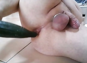 Amateur (Gay);Sex Toy (Gay);Anal (Gay);Swiss (Gay);HD Videos anal insertion...