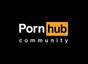 sissy-crossdress;bbc-anal;sissy-faggot;pantyhose-sex;sissy-fucked-by-bbc,Daddy;Big Dick;Gay;Bear Daddy Pounding My...