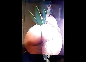 Amateur (Gay);Big Cock (Gay);Bukkake (Gay);Cum Tribute (Gay);Handjob (Gay);Latino (Gay);Masturbation (Gay);Webcam (Gay);Hot Gay (Gay);Gay Cum (Gay);Gay Cumshot (Gay);Gay Cumshots (Gay);Mexican (Gay);HD Videos Pokemon SoP #18...