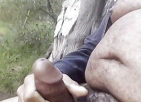 Amateur (Gay);Masturbation (Gay);Outdoor (Gay);Gay Men (Gay);Gay Love (Gay);Gay Guys (Gay);HD Videos Jacking in My...