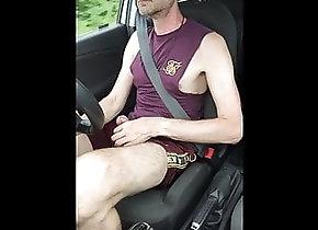 Amateur (Gay);Masturbation (Gay);Gay Cum (Gay);Gay Car (Gay);Gay Cock (Gay);Gay Guys (Gay);Gay Jerking (Gay);British (Gay);HD Videos Driving around...